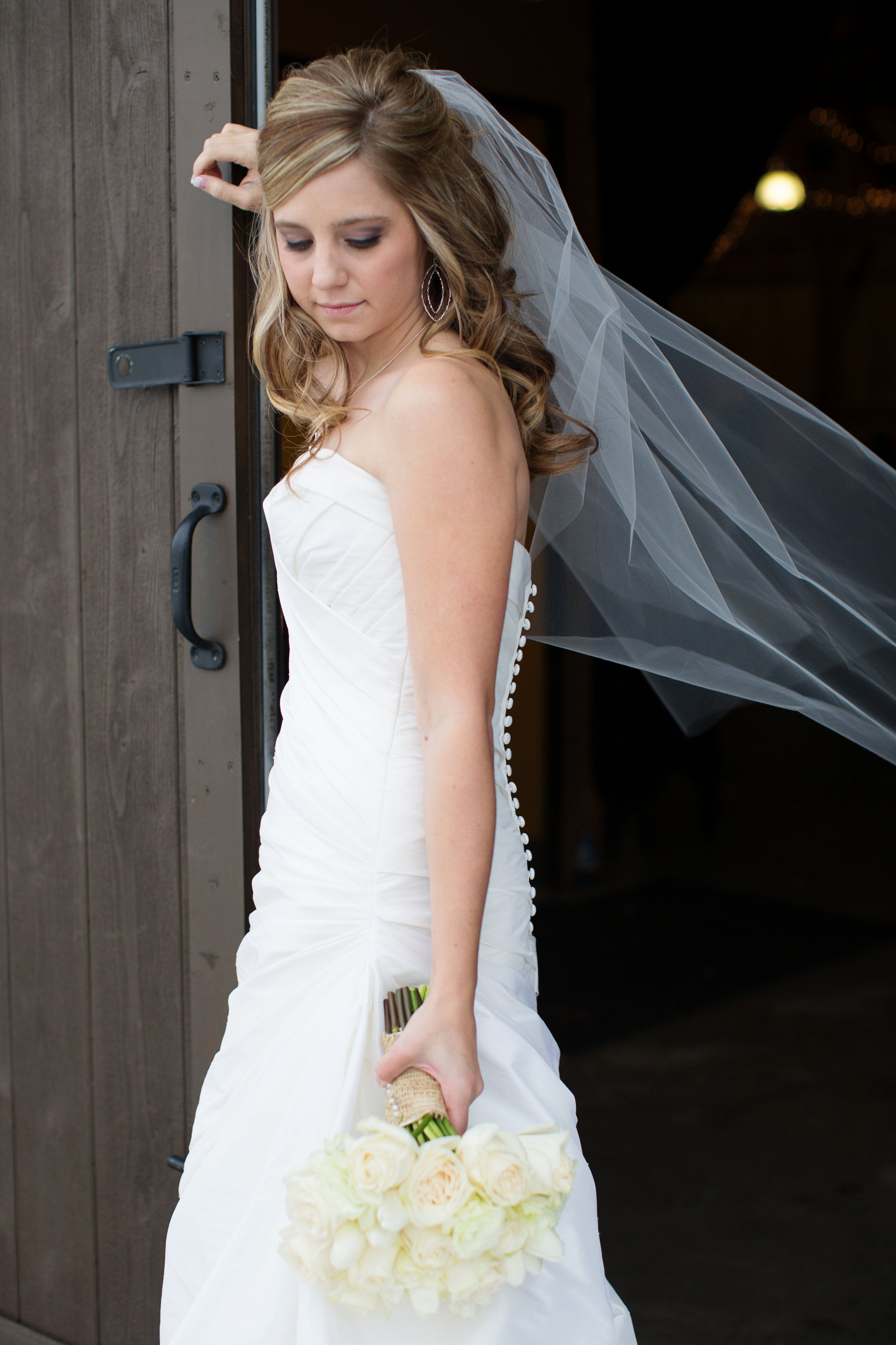 www.bellesheasalon   colorado wedding hair and makeup
