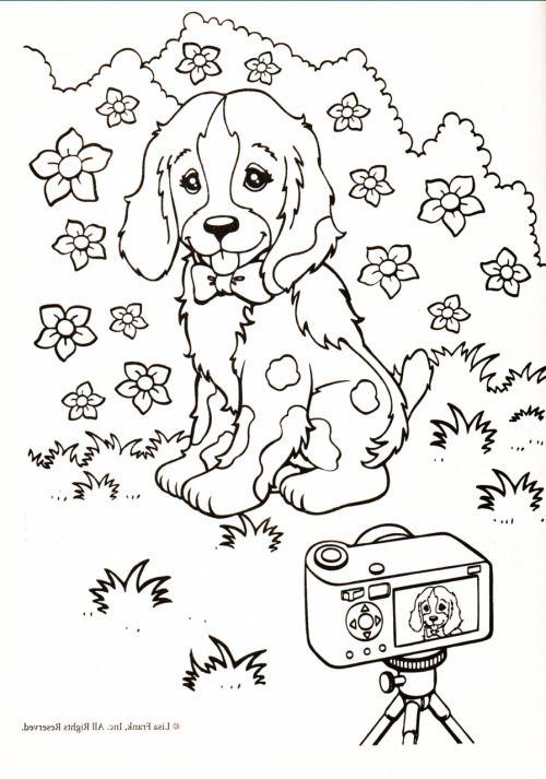 Color Me   Coloring page / Obrázky - Omalovánky ~❊~   Pinterest