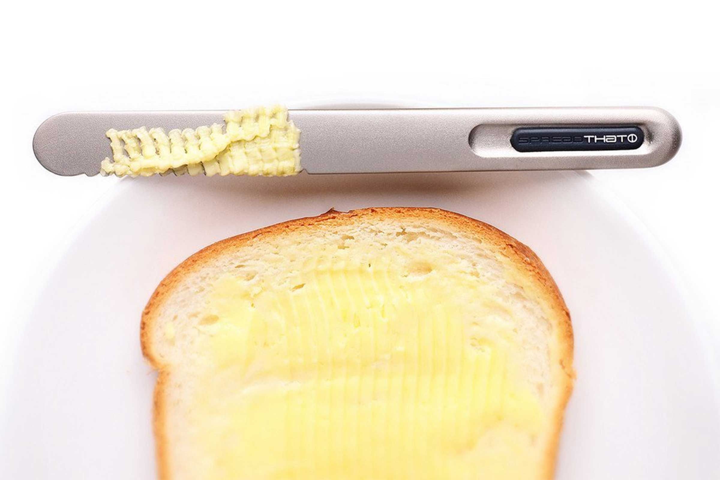 Weird Food Gadgets 6