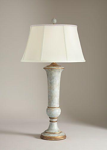 Wildwood Lamps Chelsea House 68127 Leighton Table Lamp Lamp Table Lamp Chelsea House