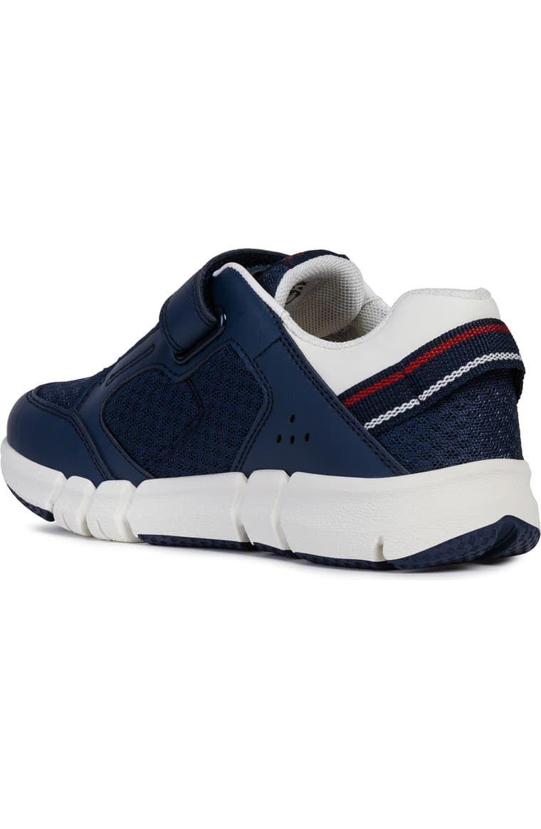Geox Flexyper Water Resistant Sneaker Toddler Little Kid Nordstrom Sneakers Sporty Sneakers Slip On Sneaker