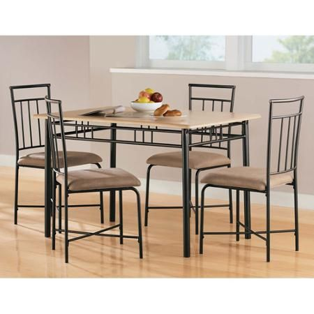 Home Dining Room Sets Kitchen Table Chairs Kitchen Table Small
