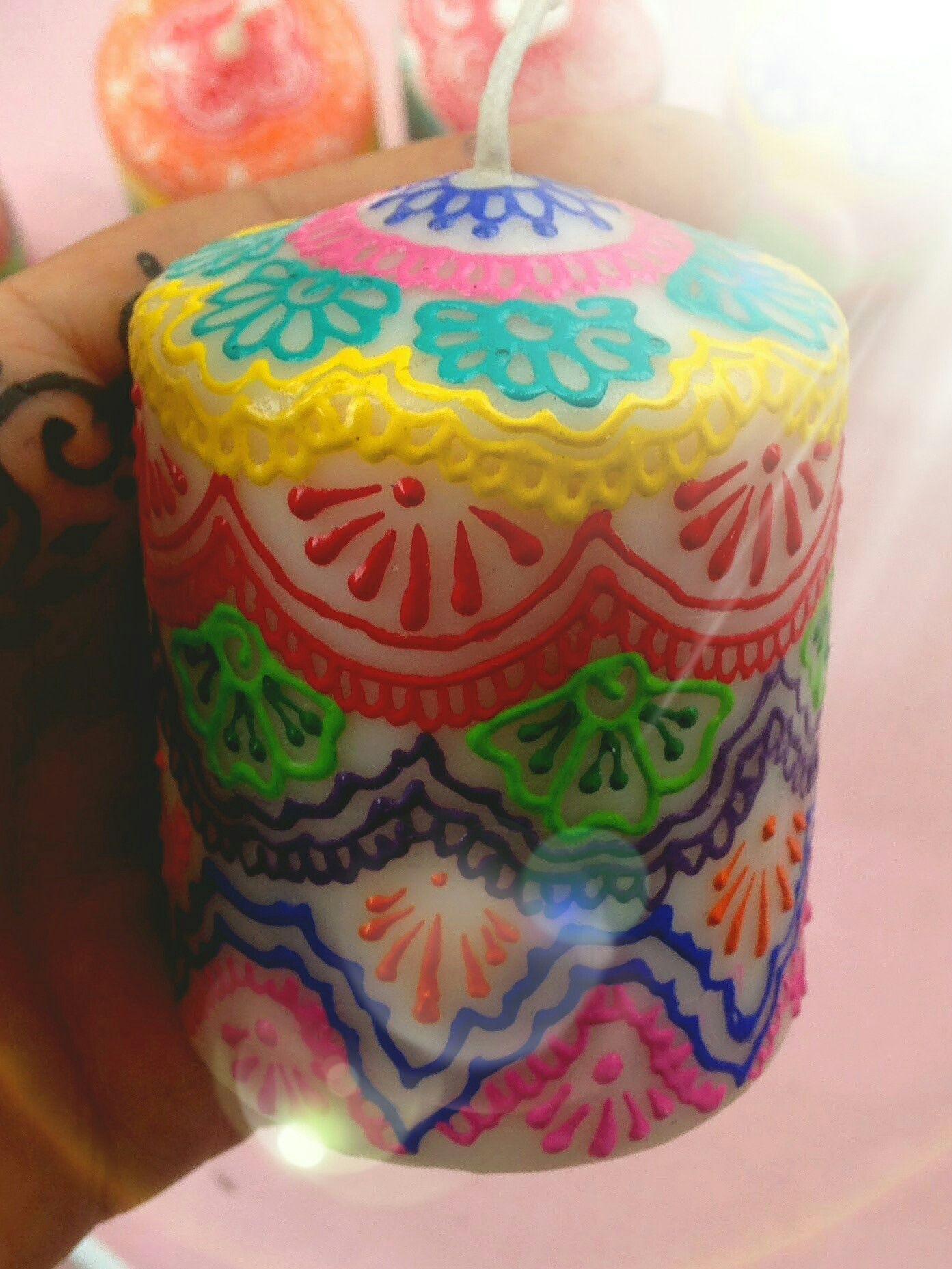 Pin by Asma Khan on Henna inspired. .. Henna, Inspiration