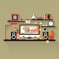 comment bien ranger sa maison m nage pinterest organizations. Black Bedroom Furniture Sets. Home Design Ideas