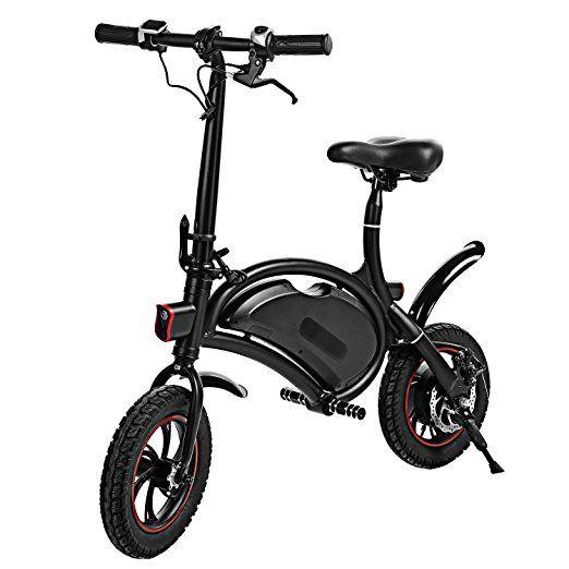 Folding Electric Bike E Bikes For Sale Electric Assist Bike Eletric Bike Best Electric Bicycle Electric Bicycle For Sale Electric Bike Wheel Fastest Elec
