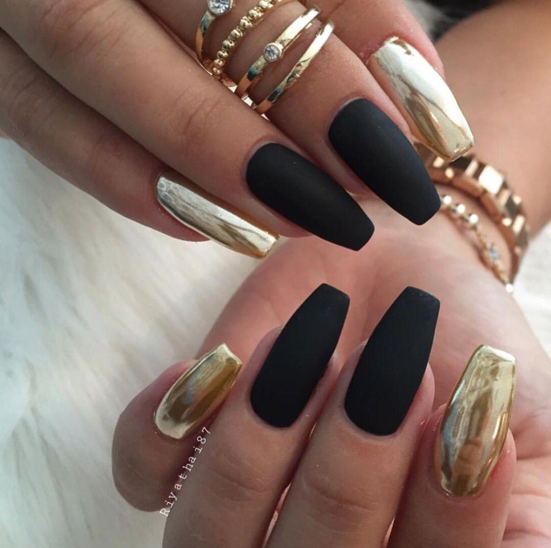 Pin de Alissa Spak en nail salon | Pinterest | Diseños de uñas ...