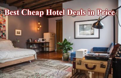 Best Cheap Hotel Deals in Price from $30 to $50   Check discounts, credit card discounts, and other discounts you may have to book hotels!!  #cheaphotels #hotels #hoteldeals #hotelbooking #booknowpaylater #compareprices #roombooking #hotellroom #HotelDeal