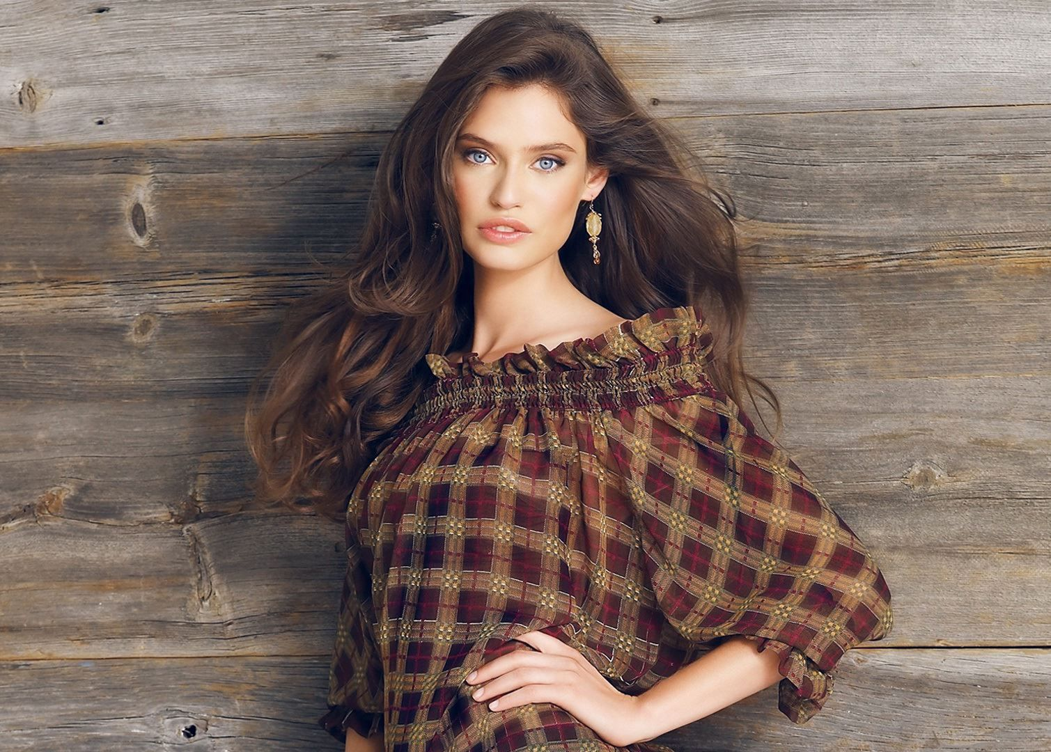 Bianka balti medium ash brown hair hair pinterest medium ash