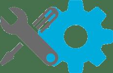 تحويل الطول بين المتر والسنتيمتر والقدم والبوصة Eb Tools Unit Conversion Conversation The Unit