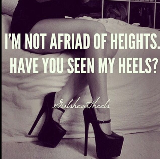 Fashion, Style And Quotes Image On We Heart It