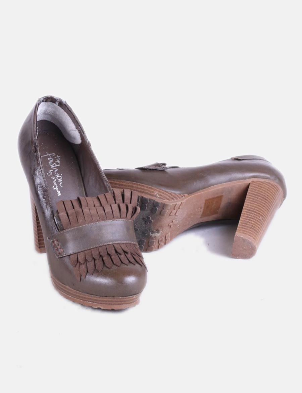 Fiesta De Mujer Zapatos Qtwypdq Marypaz Outlet 2019 b7IfyYgv6