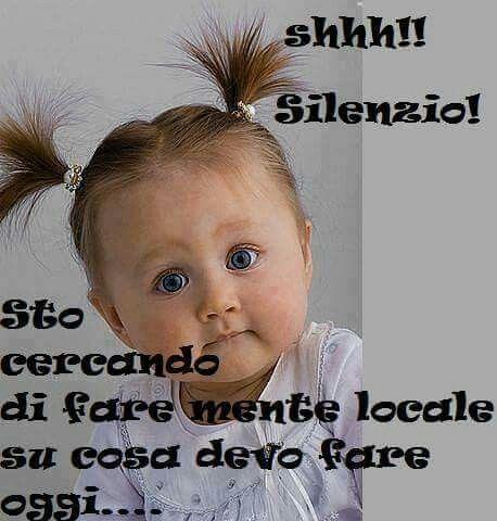Buongiorno buon giorno notte pinterest thoughts for Immagini divertenti buon giorno