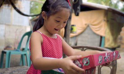 Shoebox Drop-Off Locations | Operation christmas child, Kids christmas, Shoe box