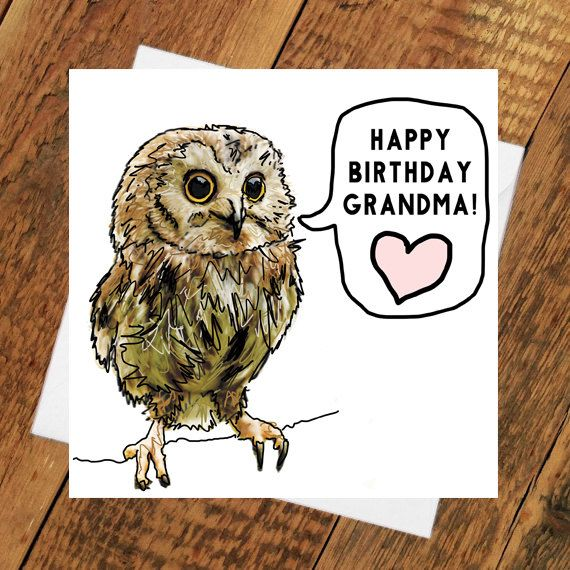 Image Result For Grandma Birthday Card Funny Card Ideas