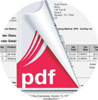 Pdf Invoices Woocommercepdfinvoices  WordPress  Pinterest  WordPress