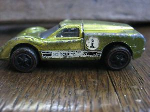 vintage hot wheels cars collectibles | VINTAGE-HOT-WHEELS-COLLECTIBLES-REDLINE-FORD-SPORTS-CAR-CHEVY ...