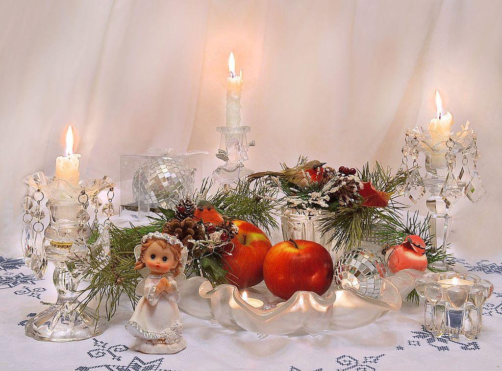 плитка белоруссии фото рождественских открыток который входит