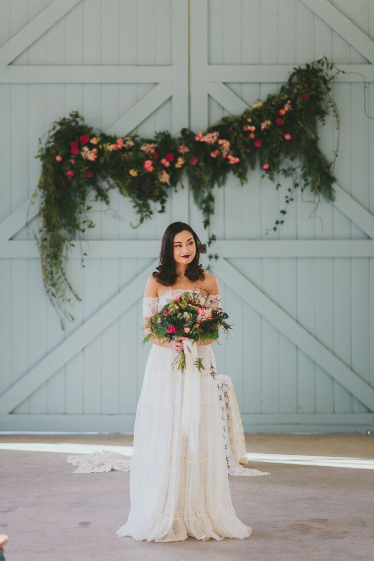 Lilygrace Flowers,Canberra Photography,Canberra Urban Wedding ...
