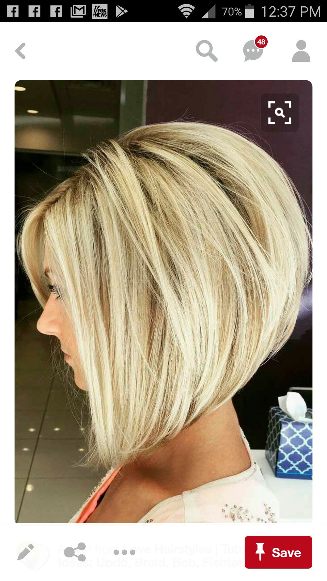 07a8cdbbcdd79effa4b49379c410a8c5g 10801920 Bob Haircut