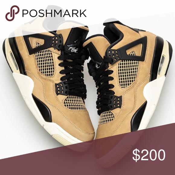 Mushroom Jordan Shoes Sneakers
