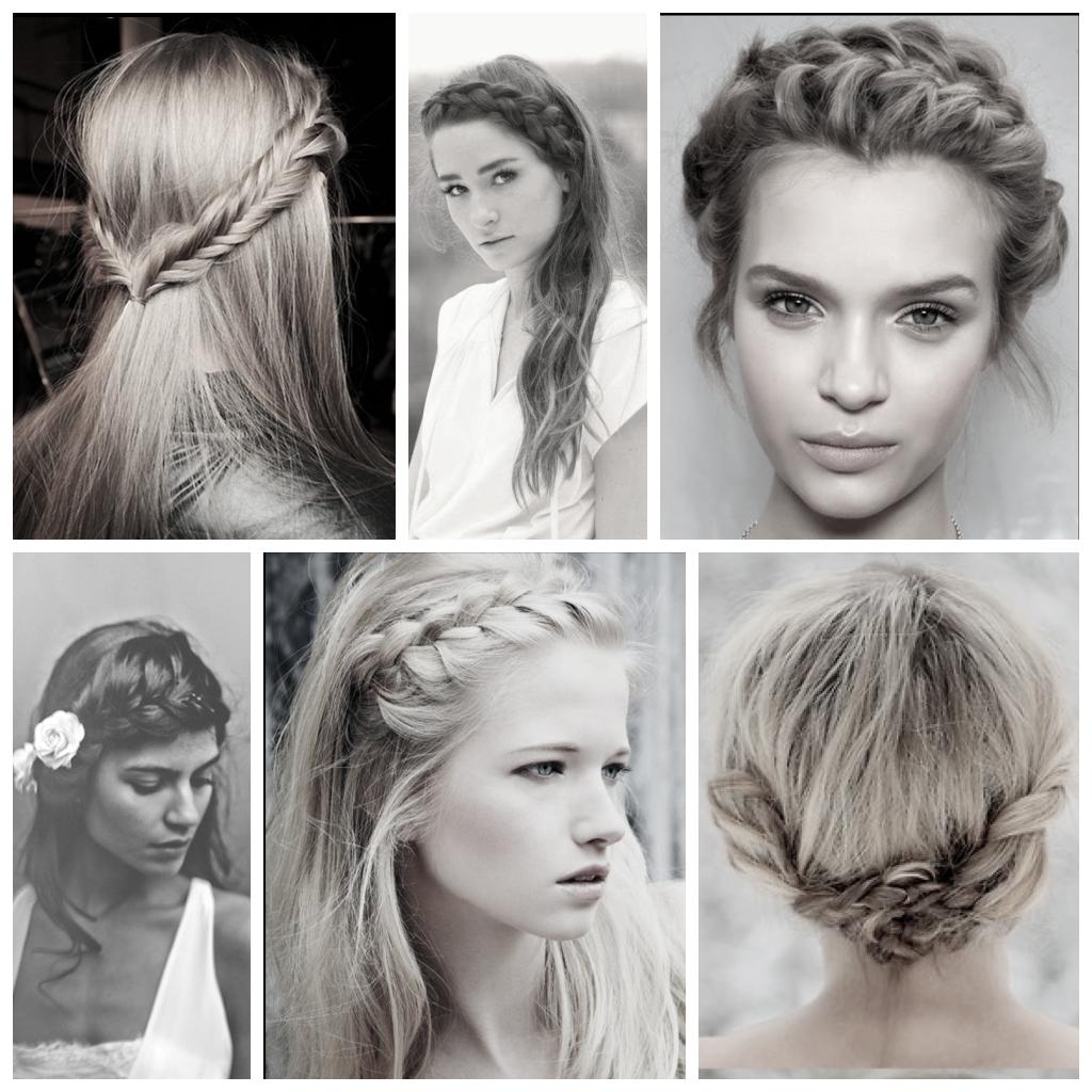 Bohemian braids | Braids | Pinterest | Bohemian braids