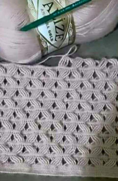Pin von Stacy Stutts Roberts auf Crochet ideas   Pinterest   Basteln