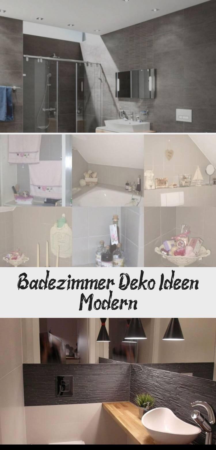 Badezimmer Deko Ideen Modern Bathroom Mirror Bathroom Lighting