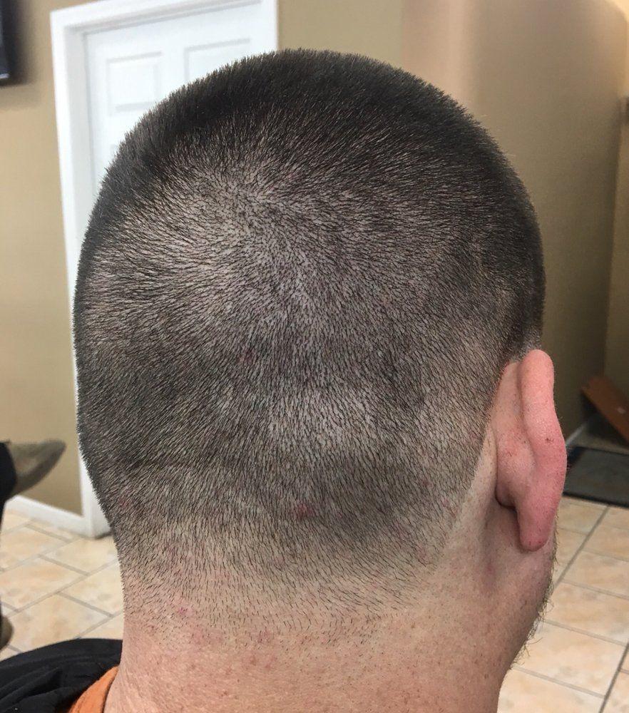 Pin By Hometownoc On Vista Barber Shop Pinterest Barber Shop