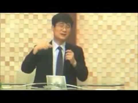 박보영목사  -  겉과 속이 다른 사람들  회개 하십시오 ( 마7 : 1 ~ 8 )   CSTV