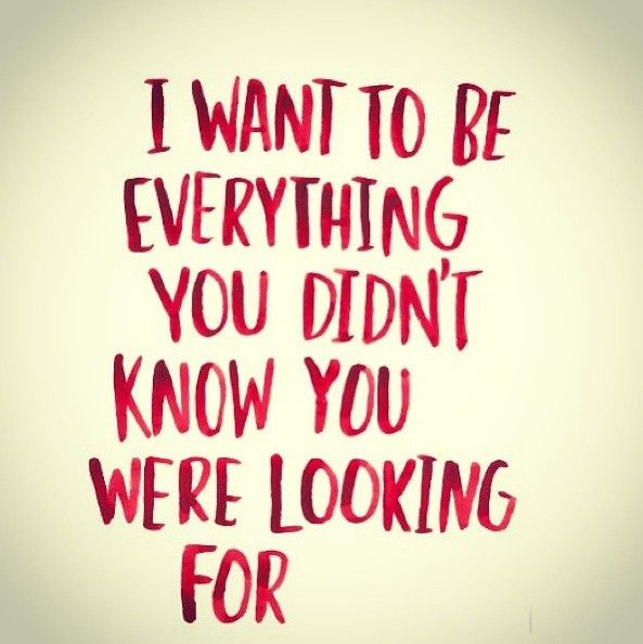 quotes about secret crushes - photo #19