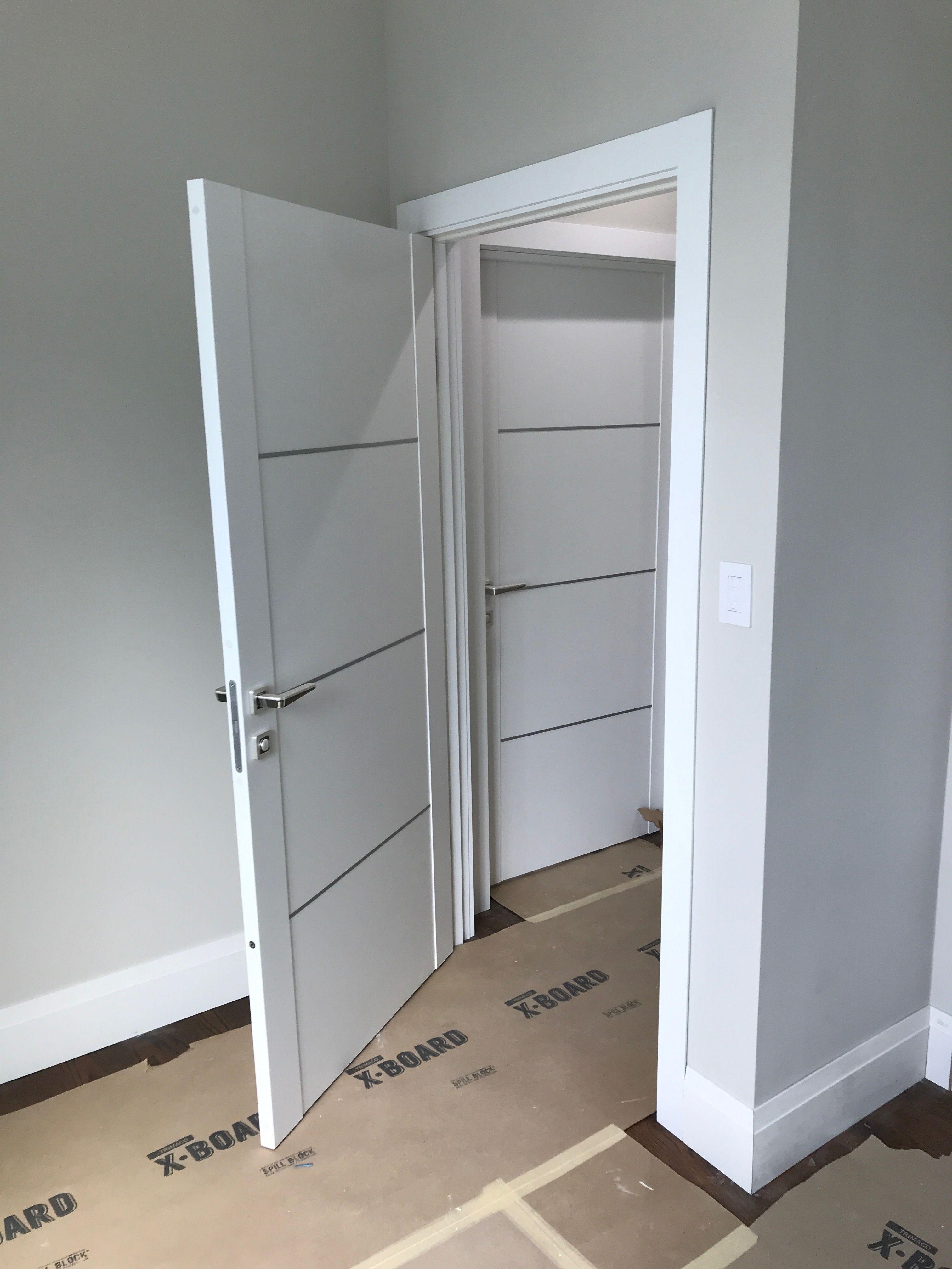 Expo 3q White Interior Door In 2019 White Interior Doors