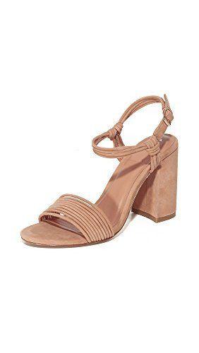 Joie Laddie Ankle Tie Sandal tyVqx