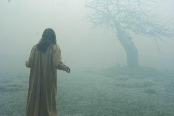 Critica Com Imagens O Exorcismo De Emily Rose Emily Rose