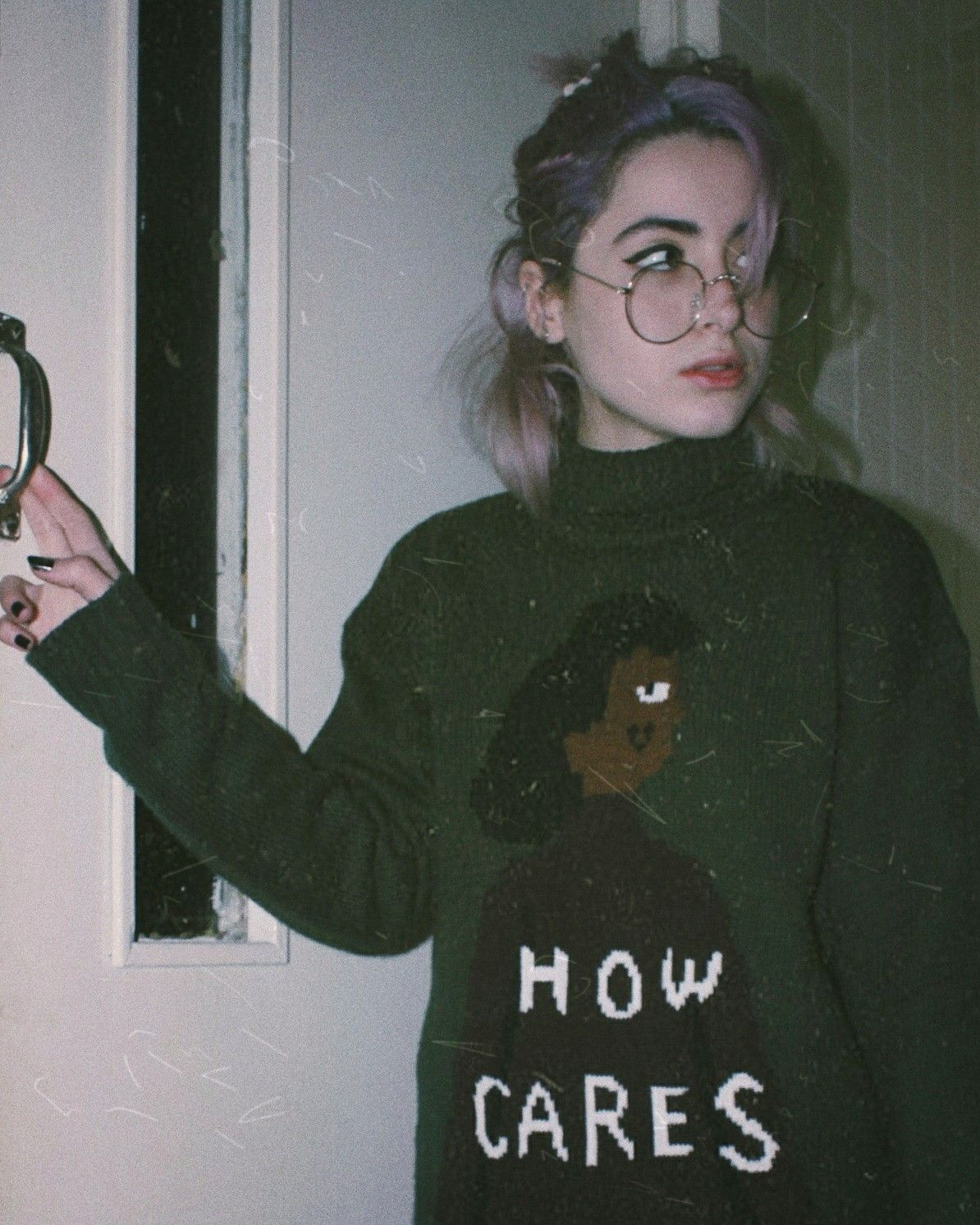 Credits to Momo // Tumblr | Grunge is not dead // | Grunge ...