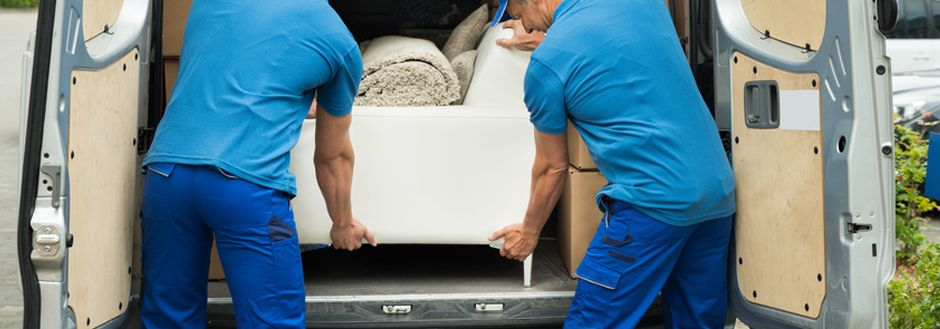 Perfect Low Cost Furniture Removal Services In NYC Junk Removal 111 Offers Services  To Pick Up