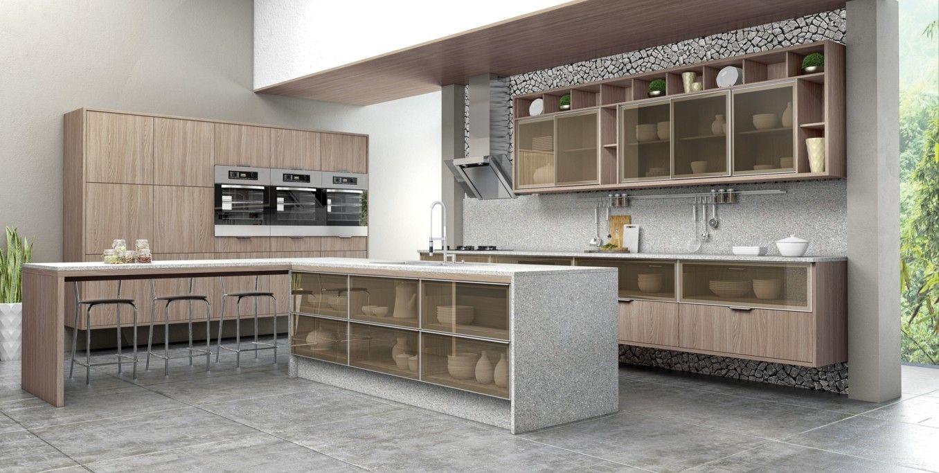 Erfreut Küchenmöbelknöpfe Ideen - Küchenschrank Ideen - eastbound.info
