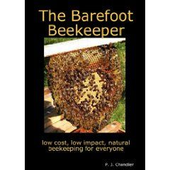 Excellent resource for those of us who want to keep bees ...