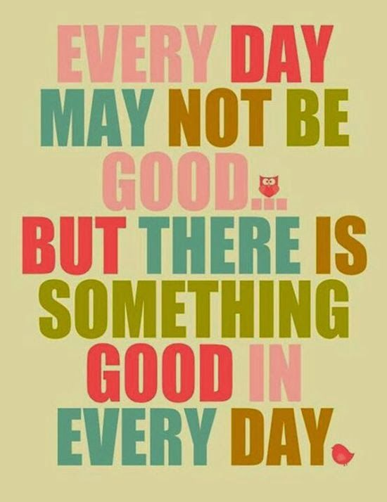 Cheer Up Quotes For Bad Day Quotesgram By At Quotesgram Quotes