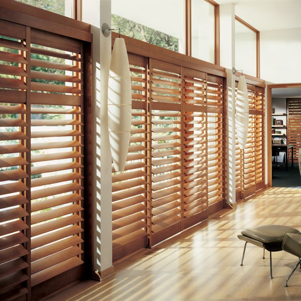 Byp Shutters For Sliding Gl Doors Cost Plantation Lowes Interior Wood