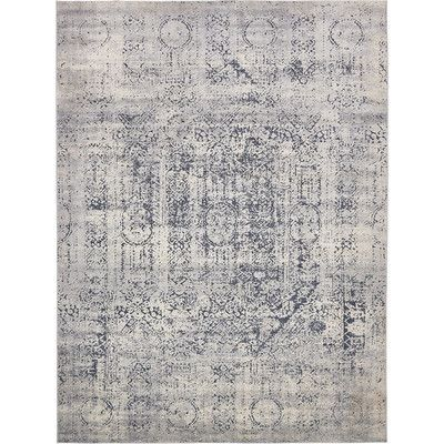 Customer Image Zoomed Blue Area Rugs Farmhouse Rugs Rugs In Living Room