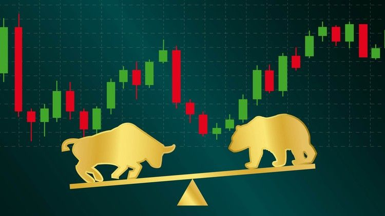 Imagenes de trading forex