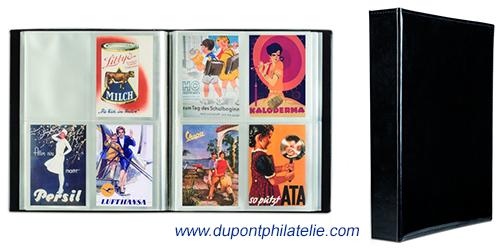Epingle Par Mohamed Eddibi Sur Albums En 2020 Carte Postale Postale Cartes Postales Anciennes