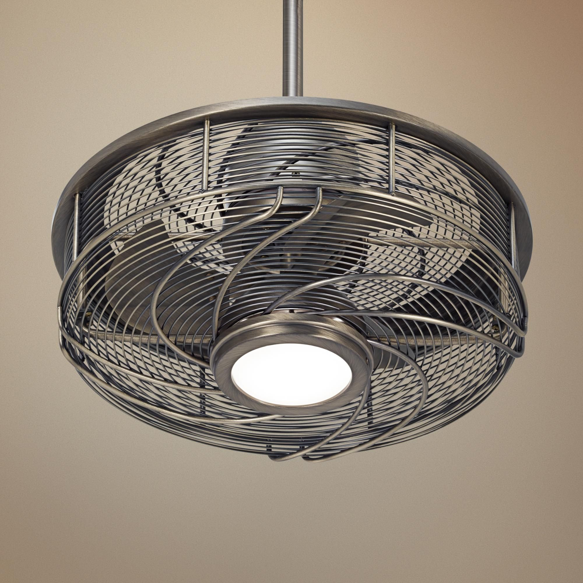Lamps Plus Ceiling Fan Lights