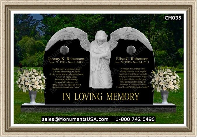 Pin by Margaret Young on Tombstones | Tombstone quotes ...