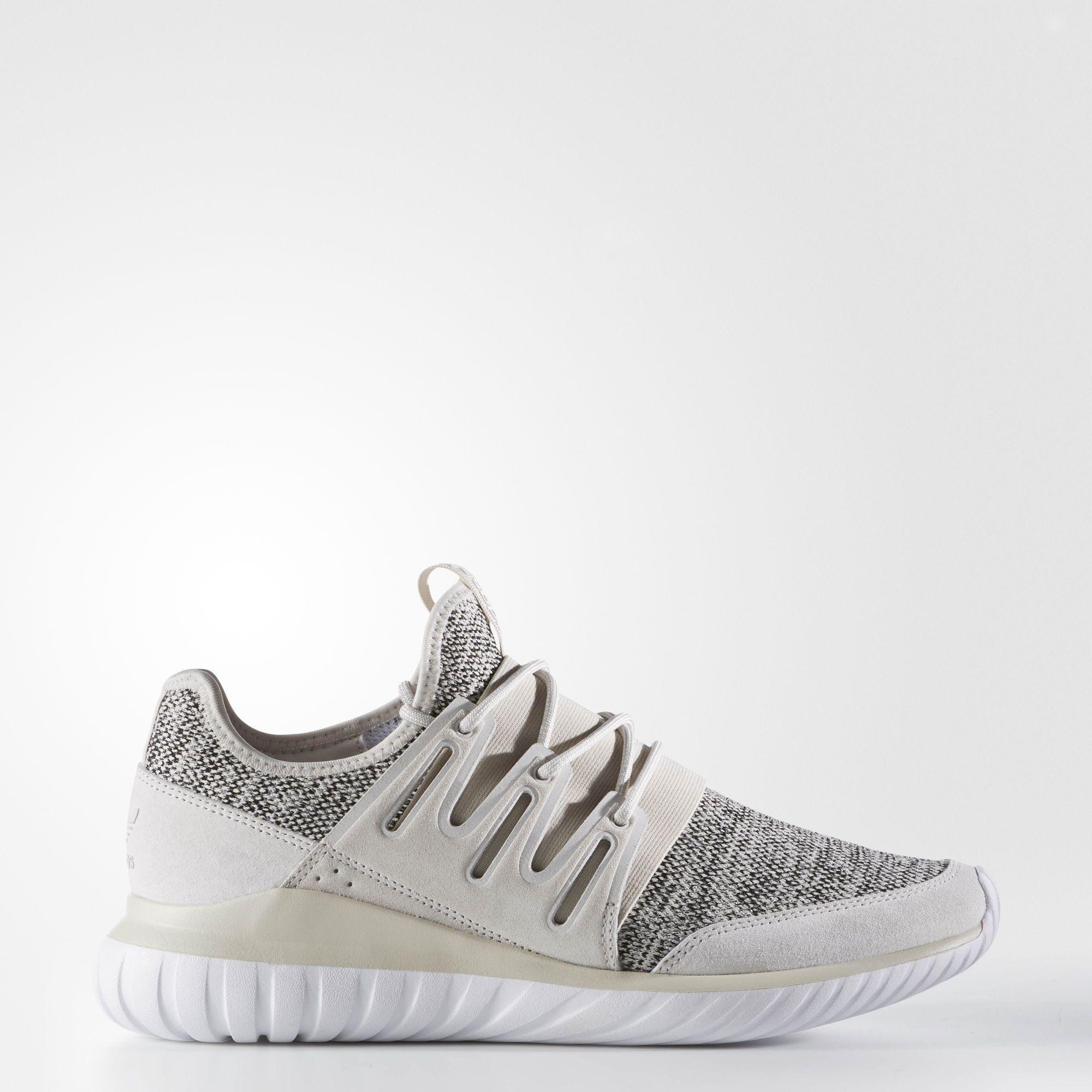 adidas - Tubular Radial Shoes | Tubular shoes, Adidas ...