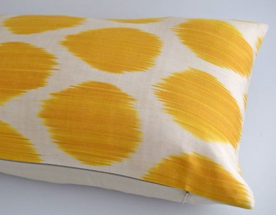 Designer custom pillow covers,decorative pillow covers,blue pillow covers,throw : Designer custom pillow