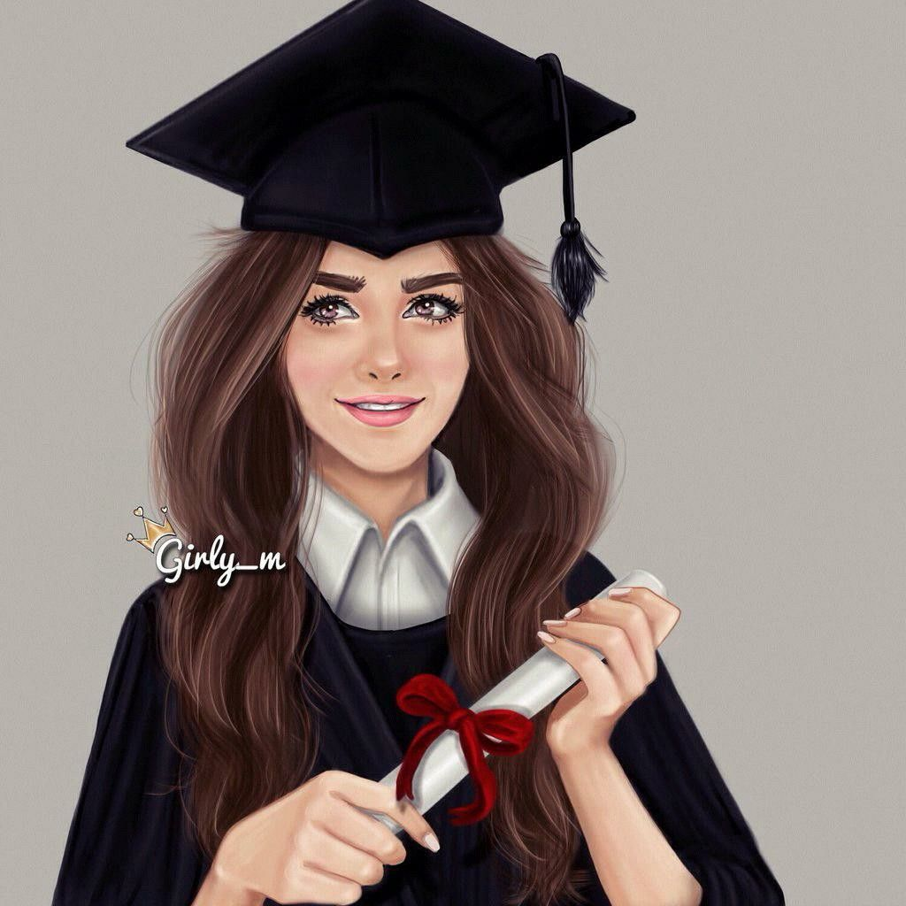 Graduada Girly M Girly M Instagram Girly Pictures