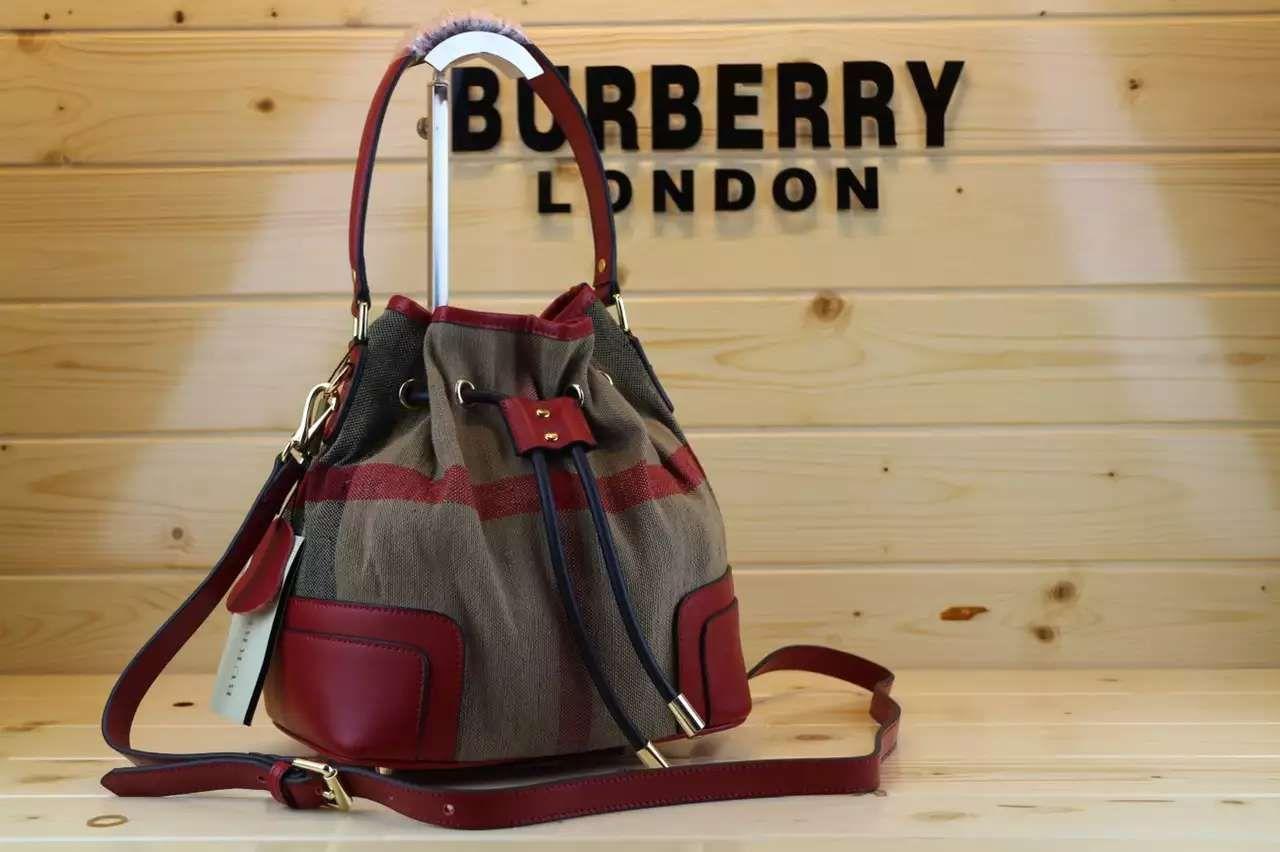 Best 25+ Burberry bags sale ideas on Pinterest | Burberry ...