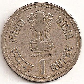 coins and more: 45) Dr. Bhimrao Ramji Ambedkar Father of the India...