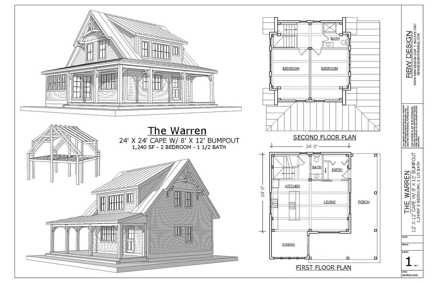 Vermont Home Design Architecture And Interior Design Warren Ski House A Frame House Plans Cabin Plans With Loft House Floor Plans